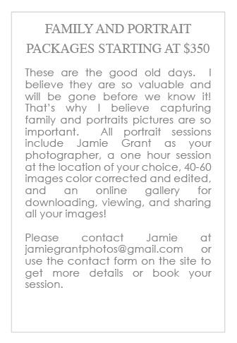 Jamie-portraits2