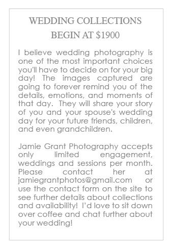 Jamie-weddings2