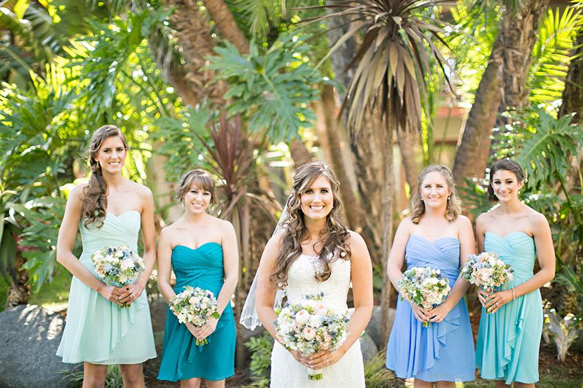 3. Bridal Party-32