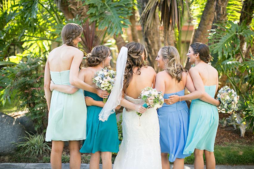 3. Bridal Party-40