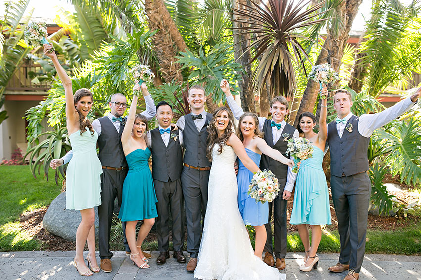 3. Bridal Party-69