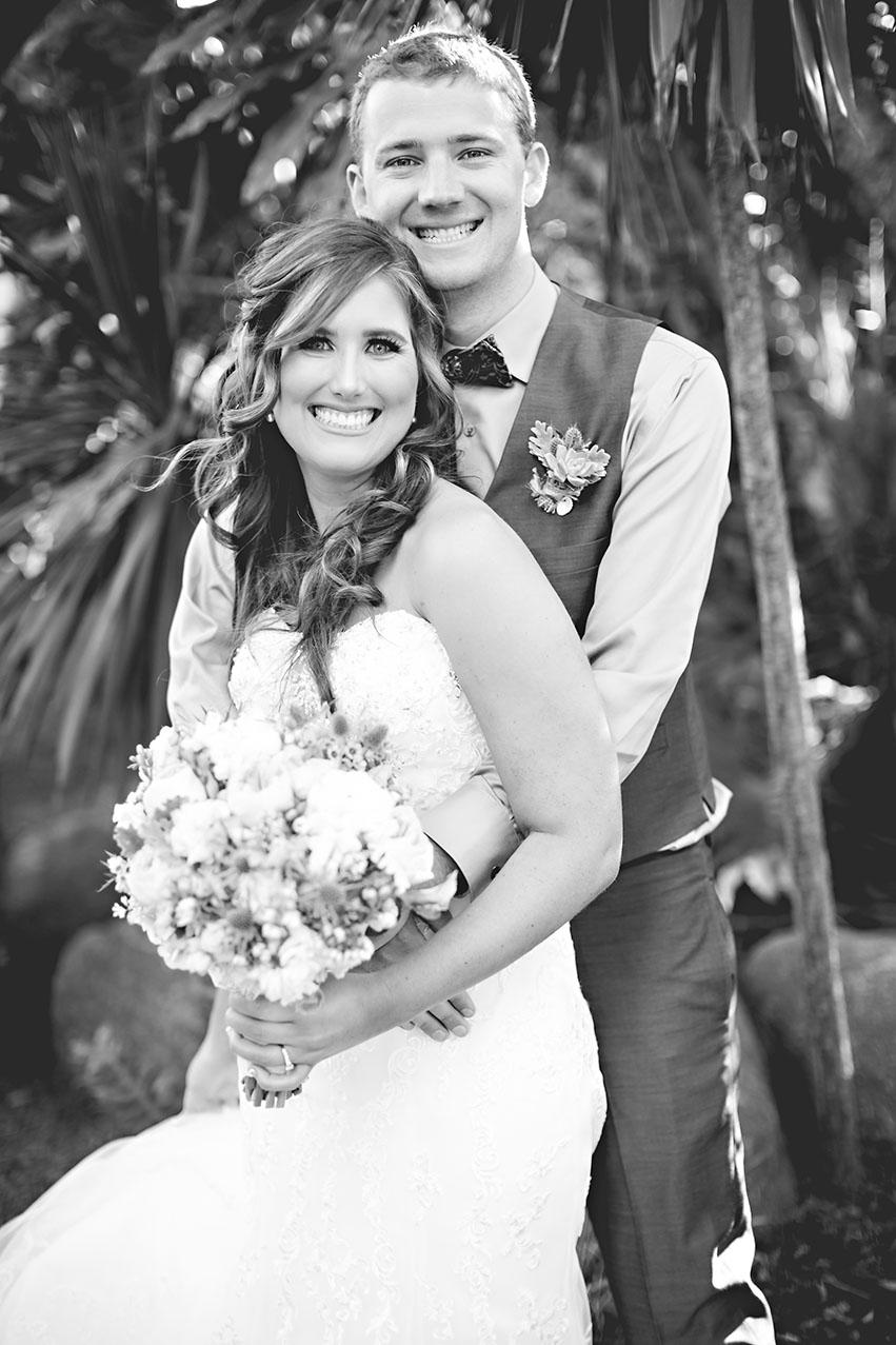 5. Pre Ceremony Bride and Groom-41