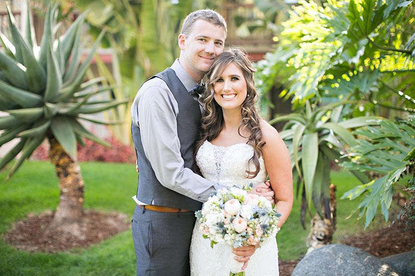 5. Pre Ceremony Bride and Groom-52