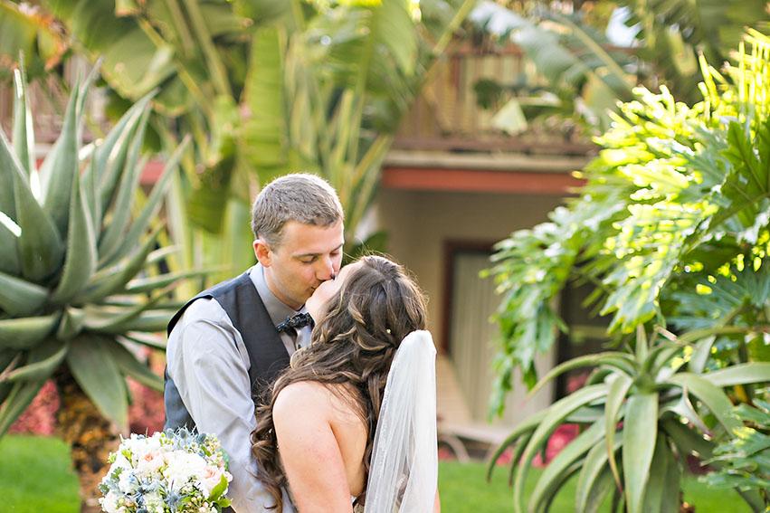 5. Pre Ceremony Bride and Groom-55