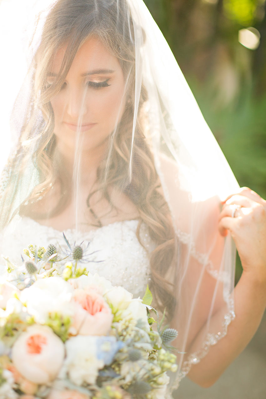 5. Pre Ceremony Bride and Groom-63