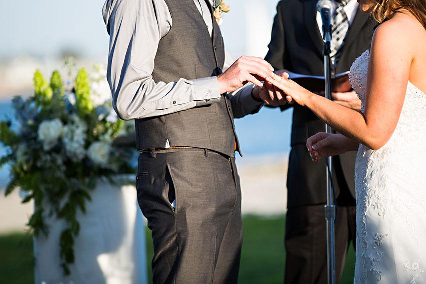 6. Ceremony-107