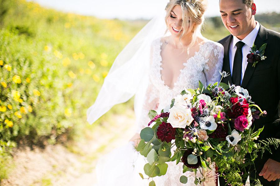 Murillo_Wedding-1