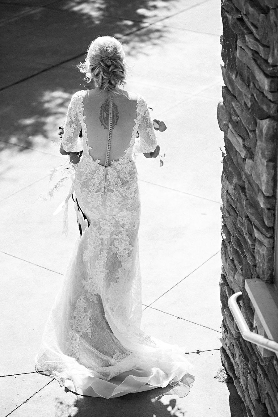 Murillo_Wedding-159