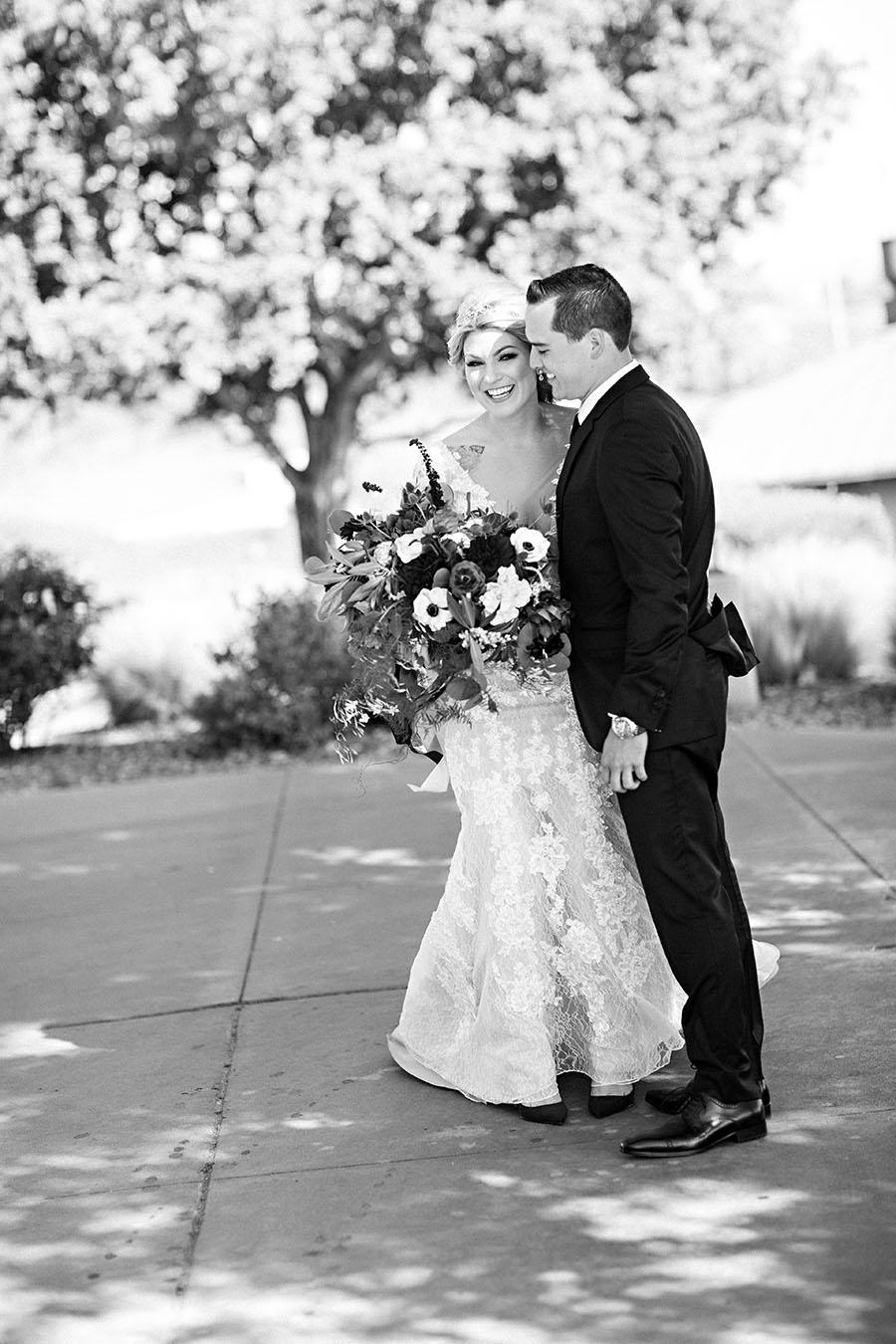 Murillo_Wedding-174