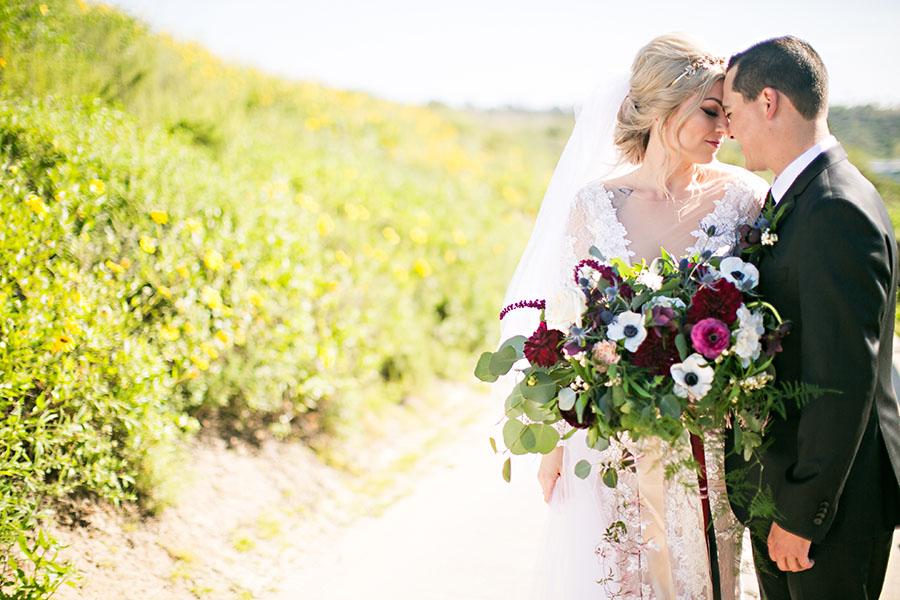 Murillo_Wedding-190