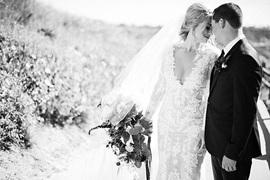 Murillo_Wedding-191