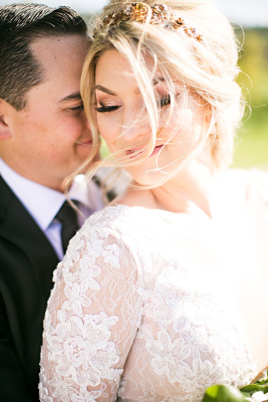Murillo_Wedding-210