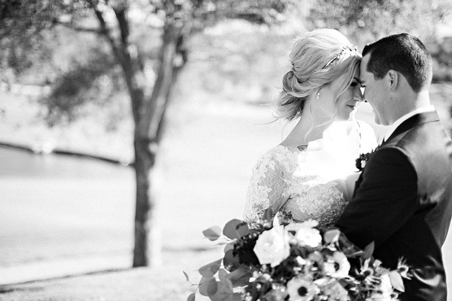 Murillo_Wedding-216