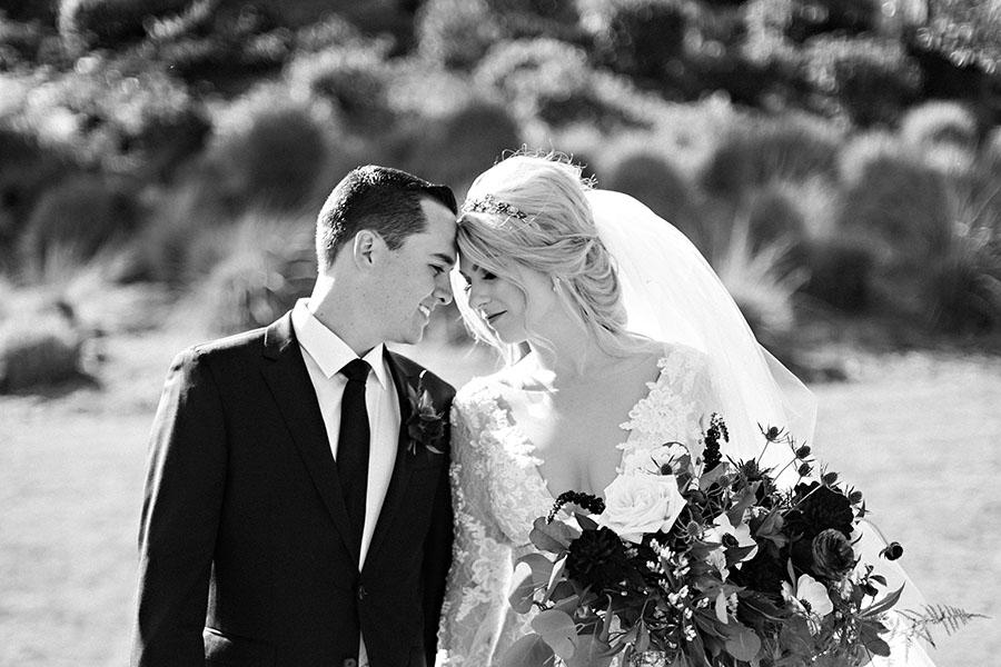 Murillo_Wedding-251