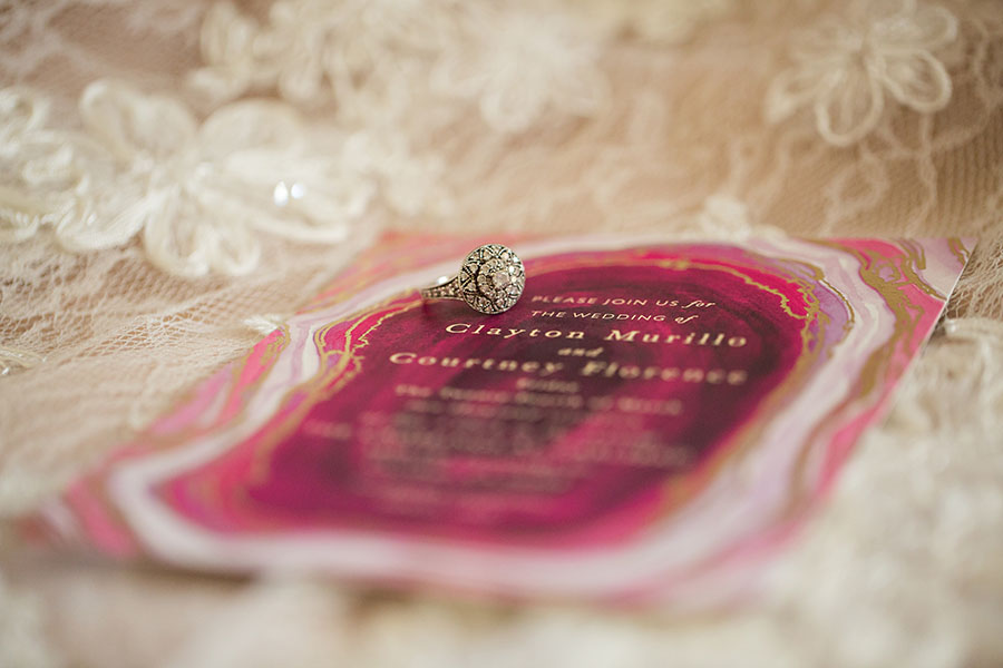 Murillo_Wedding-29