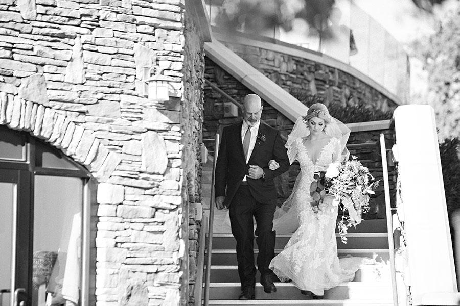 Murillo_Wedding-345
