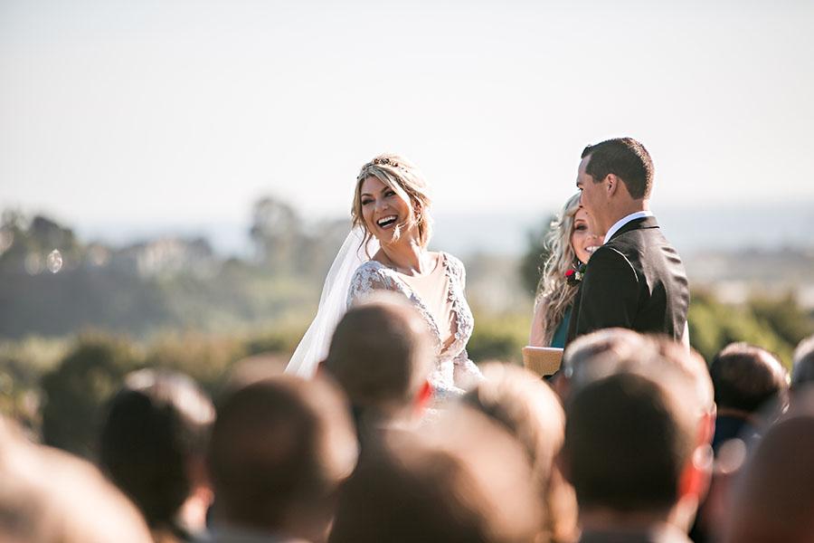 Murillo_Wedding-370