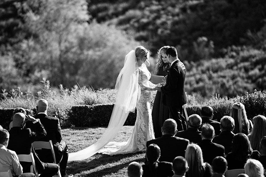 Murillo_Wedding-383