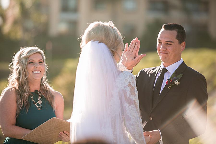 Murillo_Wedding-401