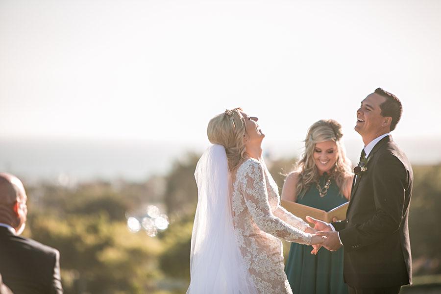 Murillo_Wedding-422