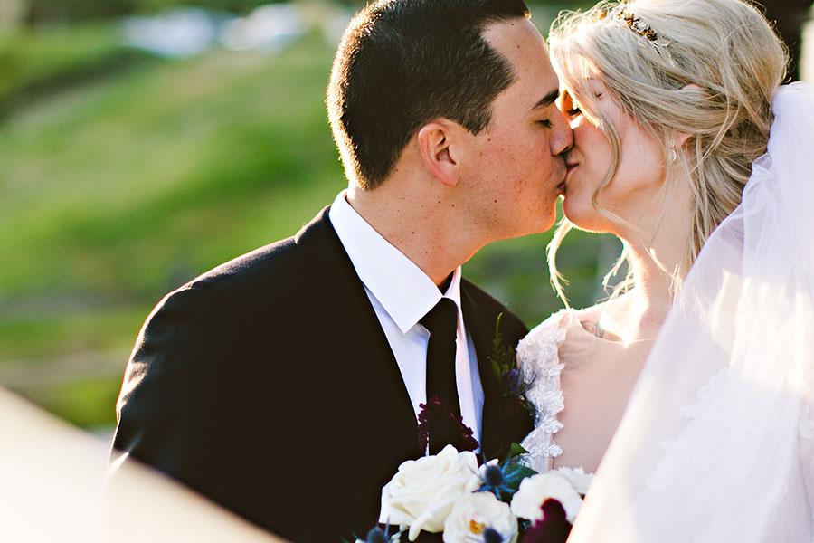 Murillo_Wedding-579