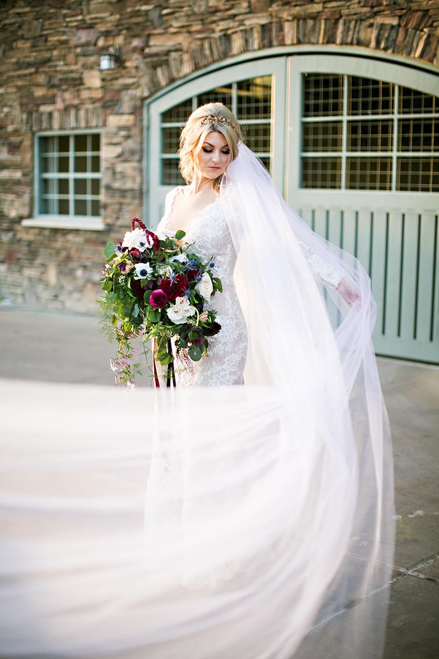Murillo_Wedding-591