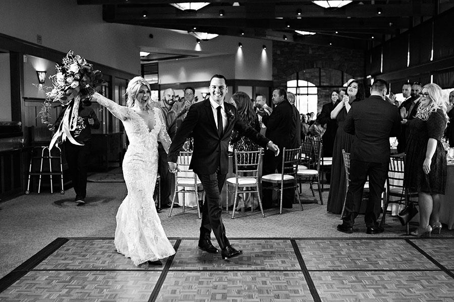 Murillo_Wedding-618